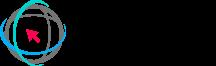 toasted web design logo